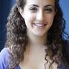 Stephanie Guedalia2