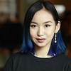 Joyce Xuan7999