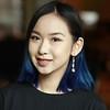 Joyce Xuan8009