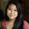 Sheena Zhang8017