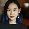 Joyce Xuan7981