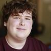 Aidan Bennett7486