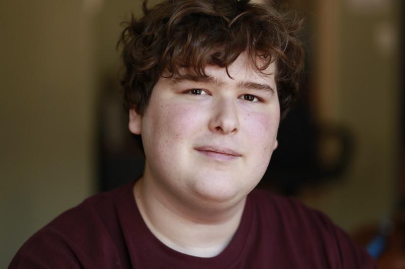 Aidan Bennett7476