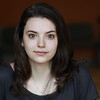 Francesca Reale