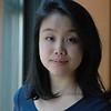 Anna Mikami
