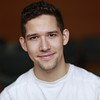 Mitchell Muniz