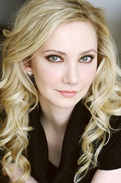 Heather Shisler 2