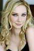 Heather Shisler 3