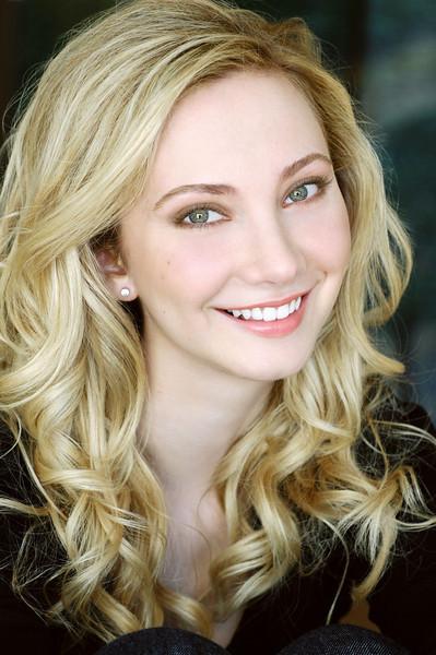 Heather Shisler 1
