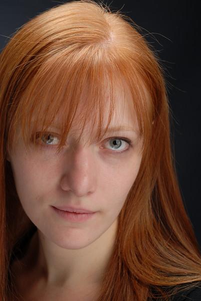 claire buckingham 009