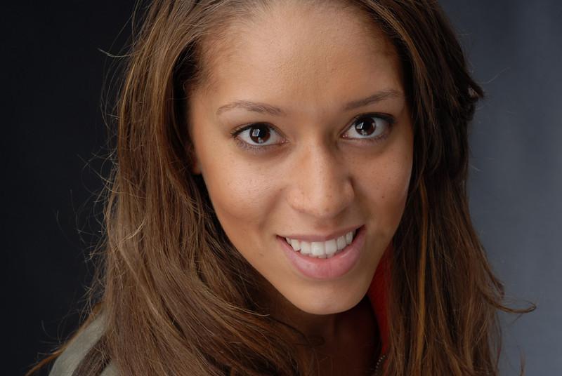 Danielle Duclon 010