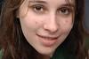 Emily Dobies 009