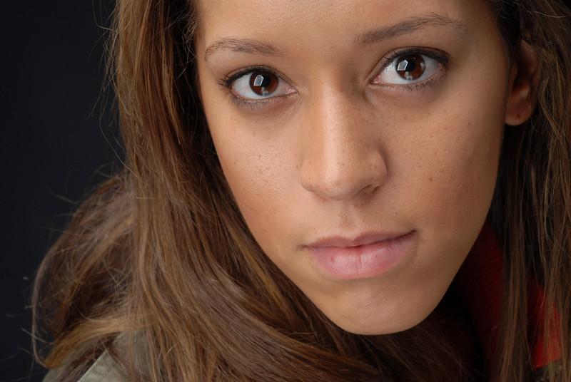 Danielle Duclon 020