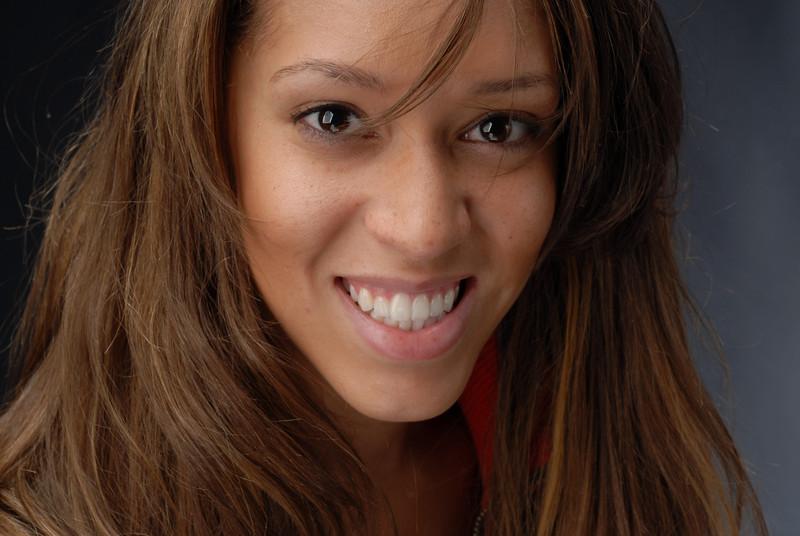 Danielle Duclon 015