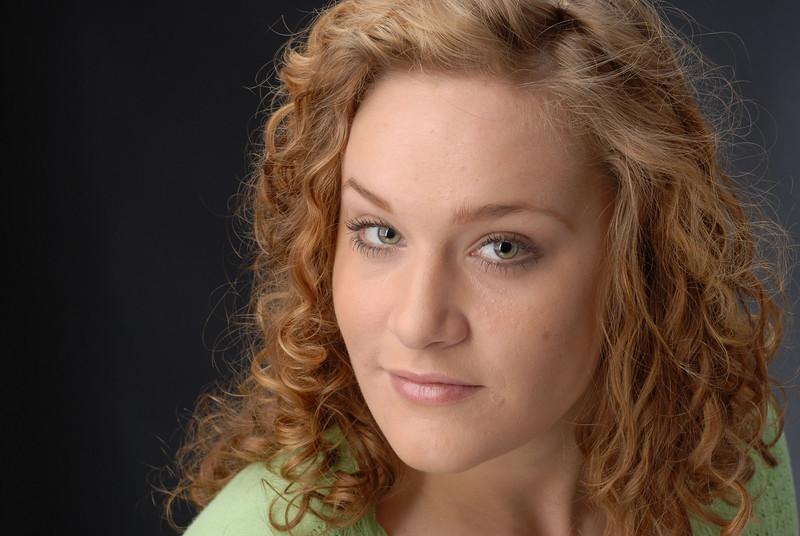 Jessica Crouch 003