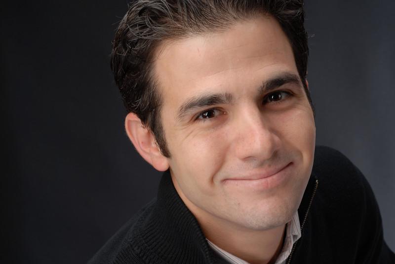 Anthony Magoch 013