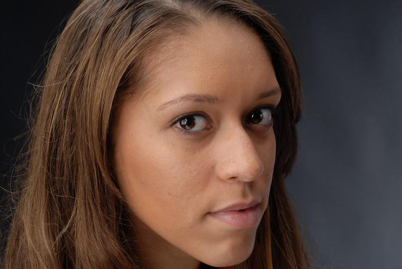 Danielle Duclon 007