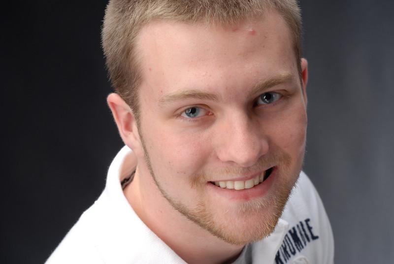 Josh Wise 010