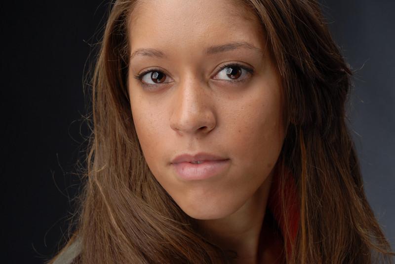 Danielle Duclon 008