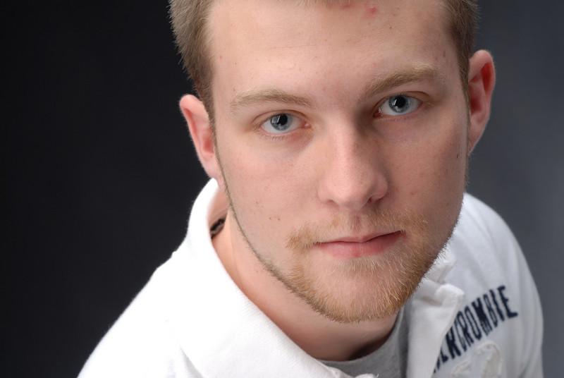 Josh Wise 003