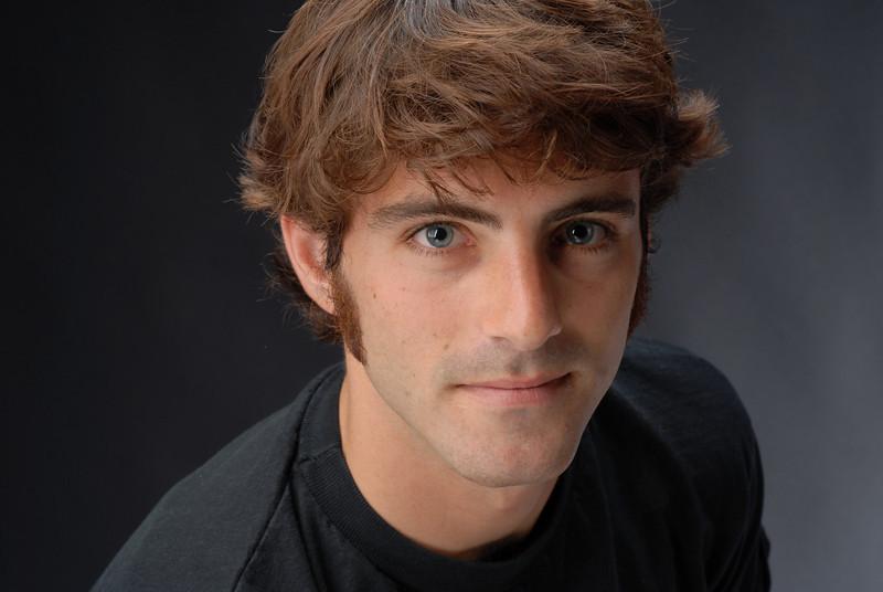 Joey Mintz 001