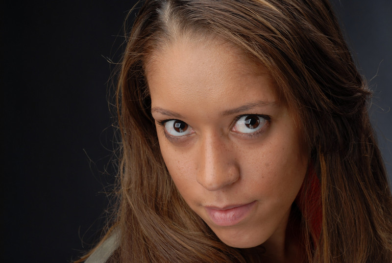 Danielle Duclon 004