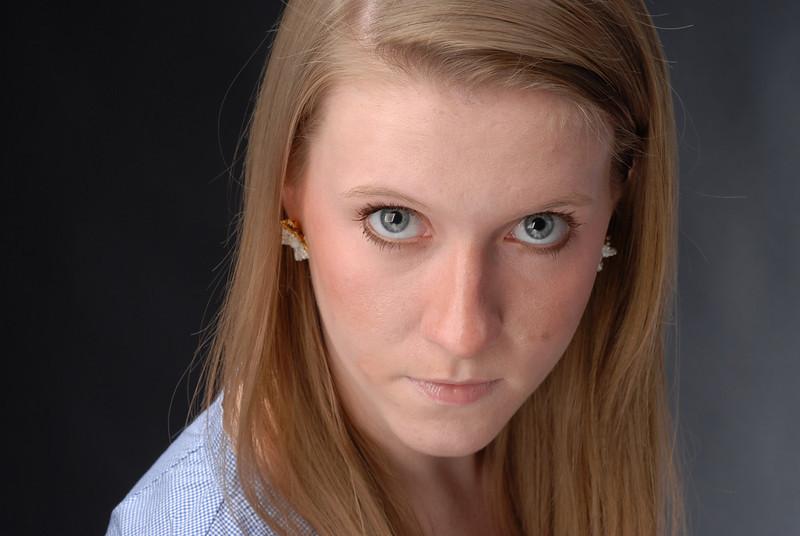 Molly McAdoo 004