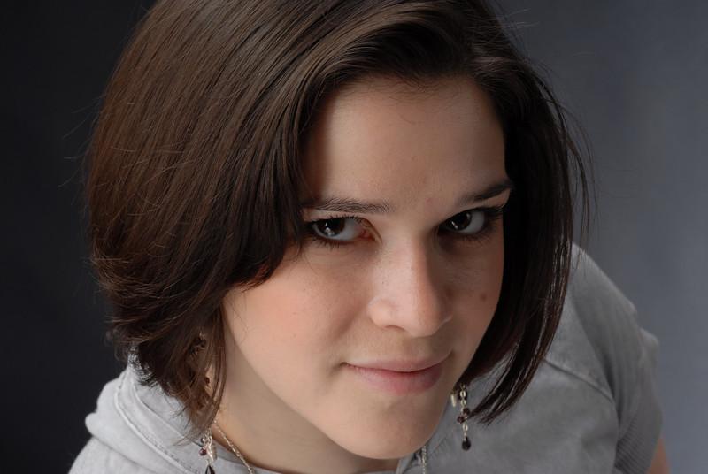 Elizabeth Owens 004