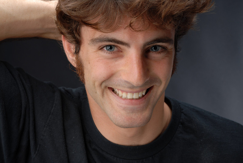 Joey Mintz 022