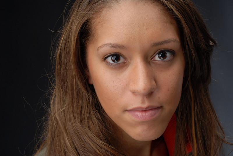 Danielle Duclon 002