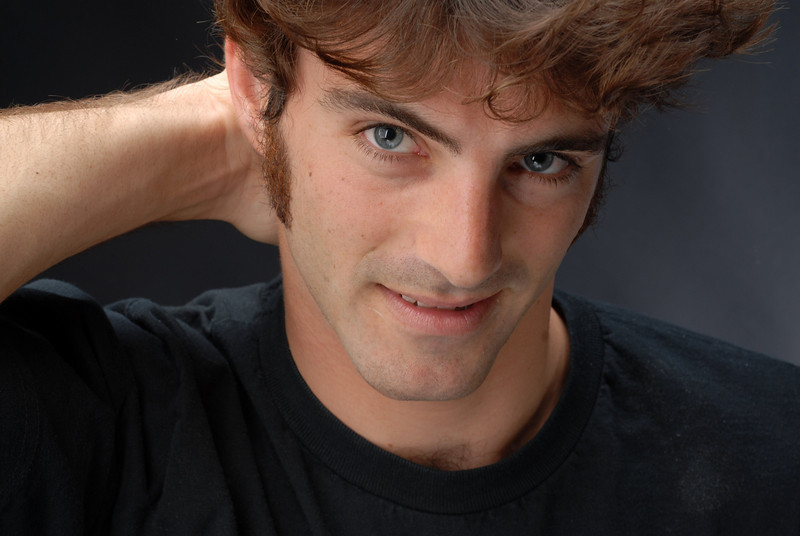 Joey Mintz 021