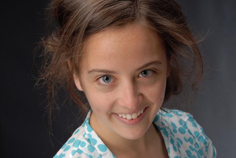 Ariana Seigel 010
