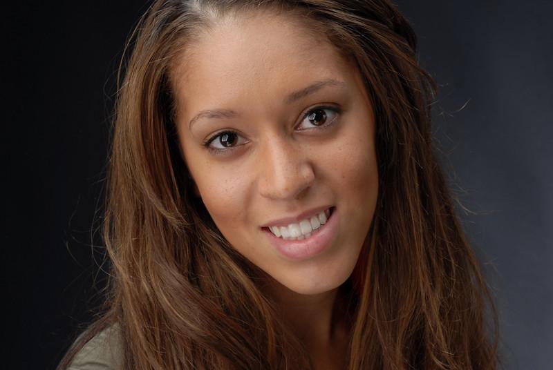 Danielle Duclon 013