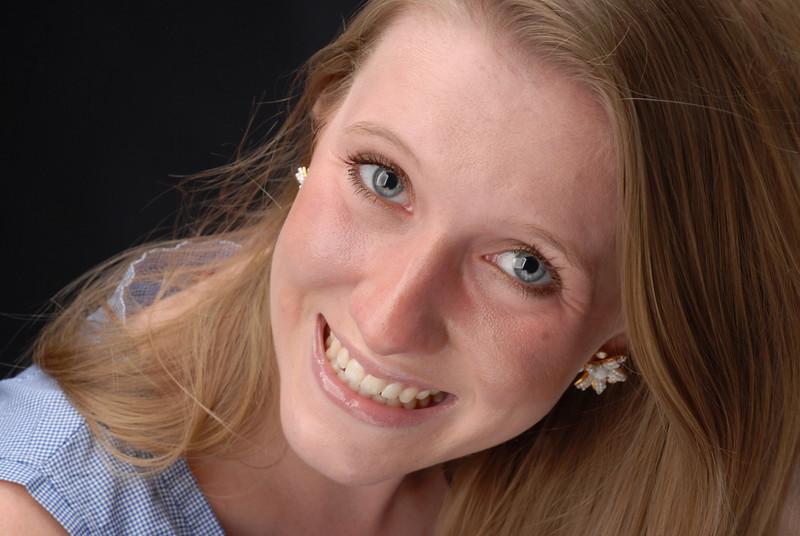 Molly McAdoo 013