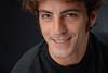 Joey Mintz 020