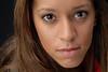Danielle Duclon 019