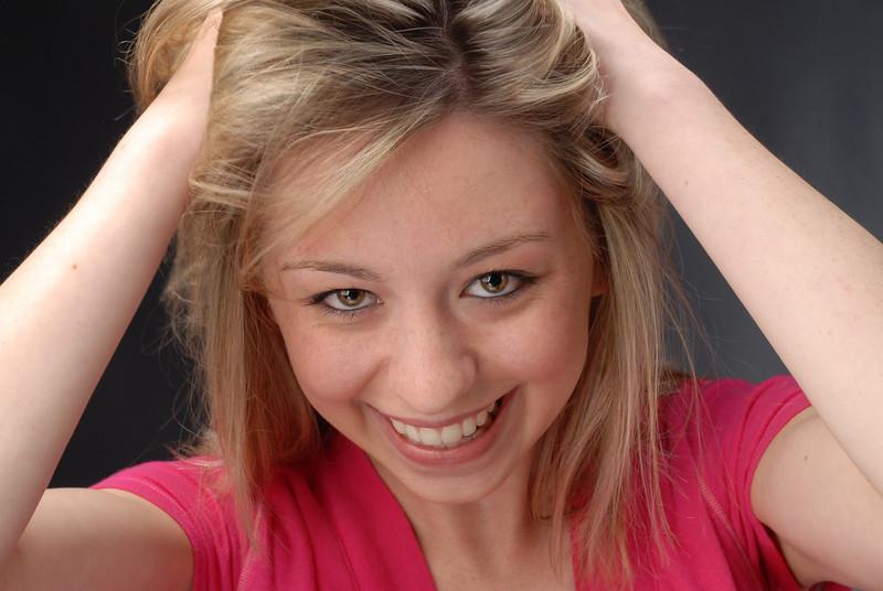 Alyssa Malgeri 020