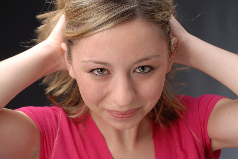 Alyssa Malgeri 019