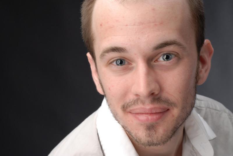 Seth Peterson 012