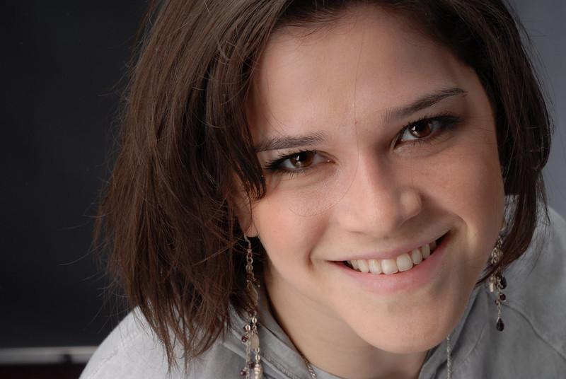 Elizabeth Owens 013