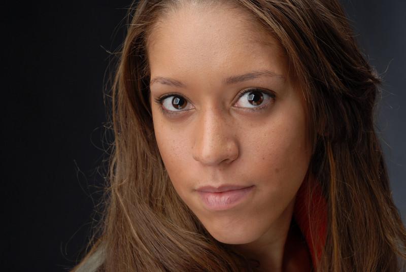 Danielle Duclon 003