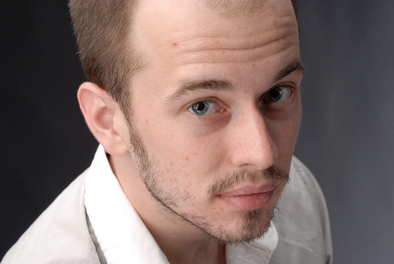 Seth Peterson 005