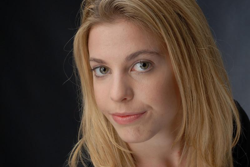 Suzanne Masser  004