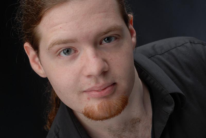 Jeffrey Hunsicker  004