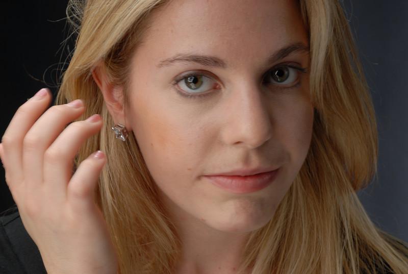 Suzanne Masser  015