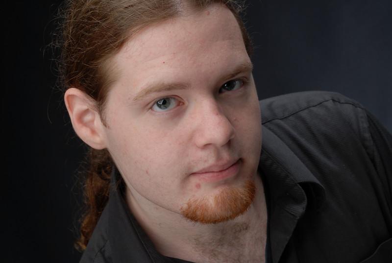 Jeffrey Hunsicker  001