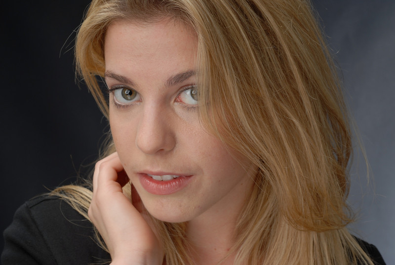 Suzanne Masser  021