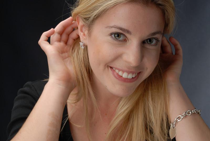 Suzanne Masser  013