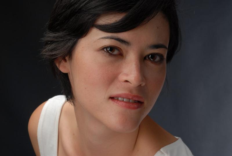 Faye Wong  010