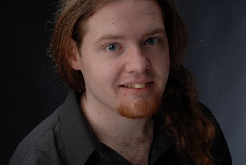 Jeffrey Hunsicker  010